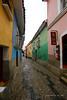 Dans les rues de La Paz (jmboyer) Tags: bo2252 bolivie bolivia travel ameriquedusud canon voyage ©jmboyer lapaz nationalgeographie potosi canon6d yahoophoto géo yahoo photoyahoo flickr photos southamerica sudamerica photosbolivie boliviafotos bolivien bolivienne tribal canonfrance eos googlephotos