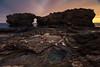 _MG_8220 (01Ryan10) Tags: cdm california canon coronadelmar evening newportbeach ocean orangecounty socal southerncalifornia beach landscape seascape sunset