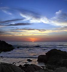 Asilomar_20171009_011aa (brian.roanhorse) Tags: asilomar state beach sunset monterey baay california pacific