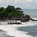 10-10-25 Indonesia (26) Bali R01