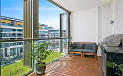 414/8 Sam Sing Street, Waterloo NSW