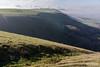 "Truleigh Hill from the Devil's Dyke as the mist begins to ""melt"" away. (Scotland by NJC.) Tags: truleighhillfromdevilsdyke clearingmist scarpslope steepcoombe southdowns hill تَلّ colina 小山 brdo kopec bakke forhøjning landskabet heuvel mäki colline hügel λόφοσ collina 丘 언덕 ås wzgórze deal холм backe เขาเตี้ยๆ tepe coğrafya пагорб đồi"