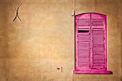 Alte Feste (Daniela 59) Tags: wall wednesdaywalls window shutters wood woodenshutters old fortress building altefeste oldfortress colonial windhoek sliderssunday hss danielaruppel
