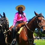 Esme Ojeda y La Malquerida thumbnail
