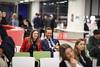 Innova 2017 (Humans Of Tukulti) Tags: education educazione innova innova2017 innovazione humansoftukulti humansofinnova reggioemilia emiliaromagna bokeh pasocial comunicazione lafondazioneora