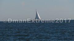 Sail Boat (DmanExtreme) Tags: reelmaxlife reel reelmax dman dmanextreme extreme jersey penn linecutterz line cutterz captain mike key fishing charters bass tog black fish boat viking
