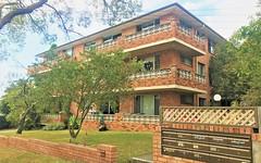 7/80 Wyadra Avenue, Freshwater NSW