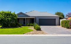 3 Kinross Court, Moama NSW