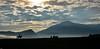 ... The lonesome rider ... (wolli s) Tags: bromo indonesia indonesien java krater vulcano vulkan crater landscape smoke timur volcanic volcaniclandscape volcano sukapura jawatimur id nikon d7100 lonesome rider 18105