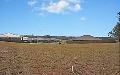10 Stirling Close, Port Macquarie NSW
