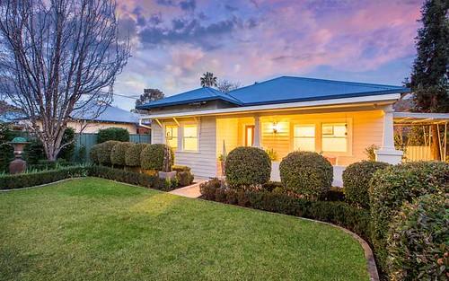 517 Cowper St, Albury NSW 2640