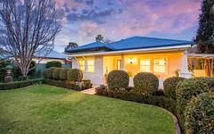 517 Cowper Street, Albury NSW