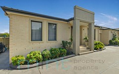 5/62-64 Baltimore Street, Belfield NSW