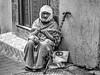 Fez, Morocco - Nov 2017 (Keith.William.Rapley) Tags: fez fes morocco rapley keithwilliamrapley 2017 nov november africa fezmedina oldtown medina oldlady moroccan beggar beggarwoman feselbali