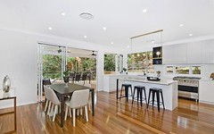 60 Moxhams Road, Winston Hills NSW