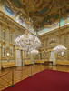 Real Casino de Murcia - Salón de Baile (neoBIT) Tags: architecture art building carpet ceiling console construction damask fresco gold hall heritage indoor inlay interior marble mirror monument mural neorenaissance ornament piano silk sofa stalls romantic wife wood murcia spain chandelier