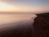 iph8071 (gzammarchi) Tags: italia paesaggio natura mare ravenna lidodidante alba aurora litorale riflesso poesia haiku