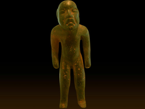"""Museo de Antropología de Xalapa • <a style=""""font-size:0.8em;"""" href=""""http://www.flickr.com/photos/30735181@N00/38004923895/"""" target=""""_blank"""">View on Flickr</a>"""