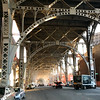 IMG_8548 (1) (Brooklyn Cyclist) Tags: brooklyn manhattan riverside 96 116 115 street morningside