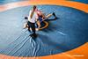 -web-8621 (Marcel Tschamke) Tags: wrestling germanwrestling drb deutscher ringer bund ringen nackenheim heilbronn reddevilsheilbronn bundesliga