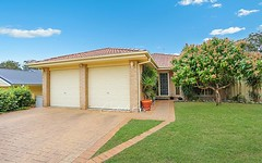 3 Warabi Close, Medowie NSW