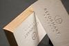 Reformart (El Calotipo) Tags: gold stamping letterpress design businesscards tarjetas diseño