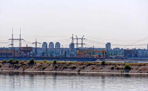 Volgograd 64 ©  Alexxx Malev