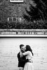 happiness (ekidreki) Tags: couple photography love romance engagement session elopement elopmentphotographer elopmentphotography wedding mariage marriage happy happiness black white bw belgium belgique brussels bruxelles people weddingphotographer engagementsession sony sonyalpha a7r2 a7rii a7rm2 85mm 85 85mm14gm gm gmaster