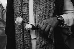 Love (pedrpereira) Tags: love flower flor hand mão preto branco black white street walk portugal portrait photography people portraits portraiture pessoas photo