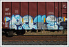 P.Que (All Seeing) Tags: a2m d30 wh