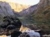 (Medienheld) Tags: deutschland germany bayern bavaria alpen alps königssee lake landscape nature mountain mountains