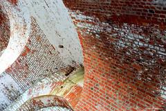 Fort Pulaski National Monument (dpsager) Tags: civilwar dpsagerphotography fortpulaskinationalmonument georgia nationalmonument savannah