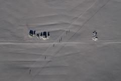 RU_201712_Neunerkoepfle_022_x (boleroplus) Tags: horizontal montagnes neige parapente randonnee skiderandonnee vueaerienne gemeindetannheim tirol austria at