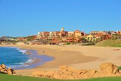 Cabo 2017 216 (bigeagl29) Tags: cabo del sol golf course club ocean san lucas jose mexico beach scenic scenery landscape cabo2017