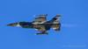 General Dynamics F-16C Fighting Falcon of the 64th Aggressor Squadron (64 AGRS) from Nellis AFB (Norman Graf) Tags: 57atg f16c airplane afterburner 831159 2016nellisafbopenhouse usaf f16 airshow 64agrs aircraft generaldynamics 57thadversarytacticsgroup 64thaggressorsquadron aviationnation fighter fightingfalcon jet klsv nellisafb plane unitedstatesairforce viper wa wa59 ordnance p5ctstcts aim9 aircombatmaneuverinstrument aim120 missile aim aim9x