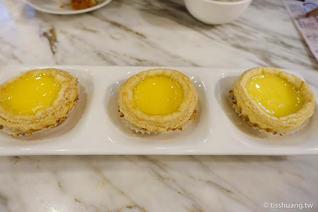 檀島香港茶餐廳-06321