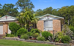 2/1 Ashton Cl, Warners Bay NSW