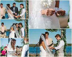 Martha's-Vineyard-fall-wedding-MP-160924_21 (m_e_g_b) Tags: bostonweddingphotographers bostonweddingphotography edgartown edgartownwedding marthasvineyard mathasvineyardwedding newenglandweddingphotographers newenglandweddingphotography creativeweddings wedding weddingphotography