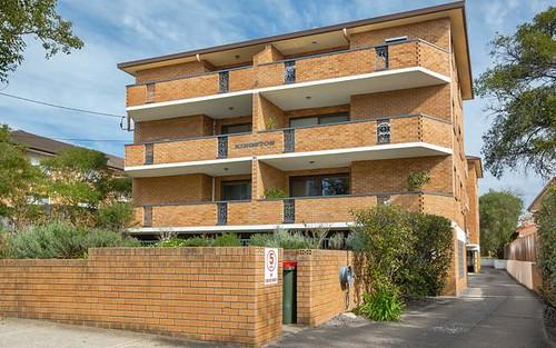 10/31 College St, Drummoyne NSW 2047