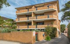 10/31 College Street, Drummoyne NSW