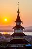 DSC_2510 (Tatyana Kildisheva) Tags: burma mawlamyine myanmar southeastasia adventure travel юговосточнаяазия приключение