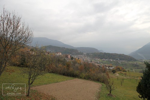 """Trentino Alto Adige • <a style=""""font-size:0.8em;"""" href=""""http://www.flickr.com/photos/104879414@N07/38223106231/"""" target=""""_blank"""">View on Flickr</a>"""