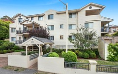 32/37-39 Sherbrook Road, Hornsby NSW