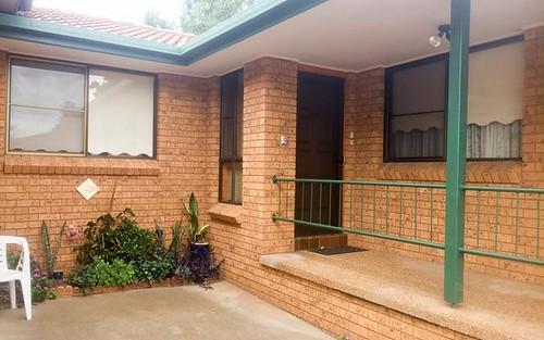 5/59 Whiteley Street, Wellington NSW