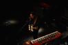 Julien Baker Whelans 09-10-17 Ciara Brennan 16