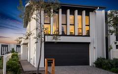 101 Grace Crescent, Kellyville NSW