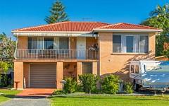 36 Skinner Street, Ballina NSW
