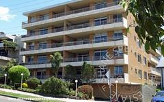 12/28-30 Lauderdale Avenue, Fairlight NSW