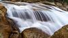Whitewater Cascade3 (danngrider) Tags: tuolumnemeadows tuolumneriver yosemitenationalpark yosemite waterwheelfalls californiafalls lecontecalls tuolumnefalls glenaulinfalls