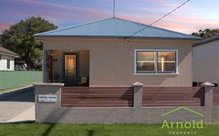 97 Lockyer Street, Adamstown NSW